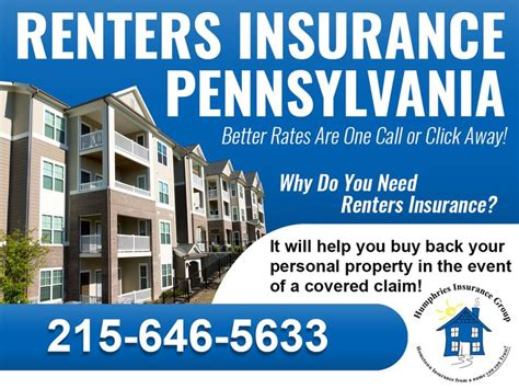 Apartment Insurance Toronto Cost 25 Best Ideas About Renters Insurance Cost On