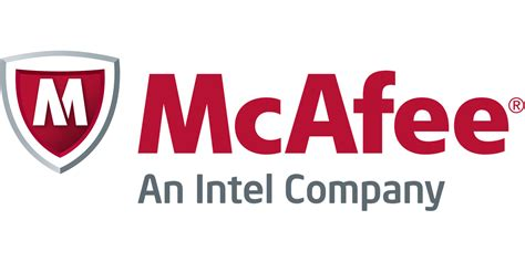 Home Mcafee by Mcafee
