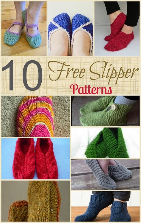 1000 ideas about knitted gifts on pinterest knitting