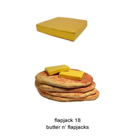 Pancake Pillows pancake floor pillows
