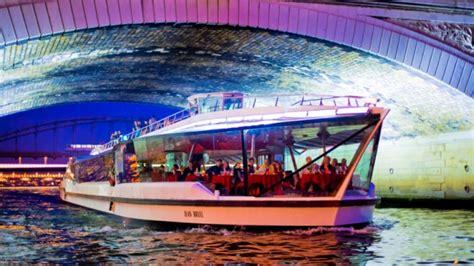 bateau mouche bar les bateaux mouches 174 restaurant port de la conf 233 rence