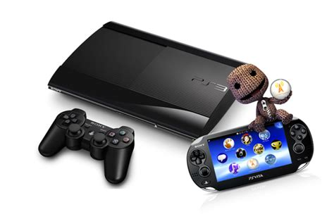 Ps Vita Giveaway - huge ps vita ps4 and ps3 game giveaway vitaboys ps vita blog ps vita news