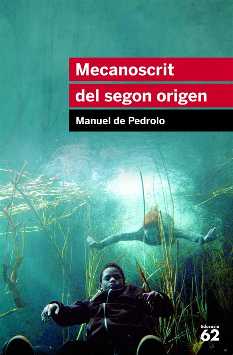 mecanoscrit del segon origen 8415192878 mecanoscrit del segon origen ebook manuel de pedrolo descargar el ebook