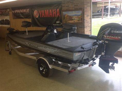 xpress boats gladewater tx 2017 xpress x18 pro gladewater texas boats