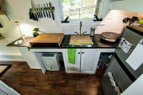 tiny house kitchen design 5 awesome small kitchen designs ideas small kitchen
