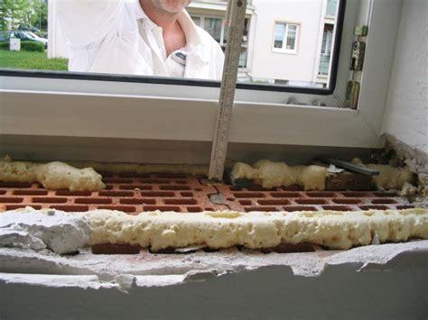 innenfensterbänke montieren gem 252 tlich innenfensterb 228 nke montieren zeitgen 246 ssisch das