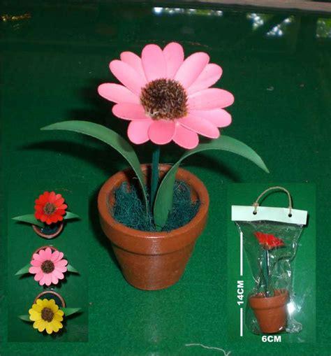 keramik pot bunga ceramic pot flower karya yogya
