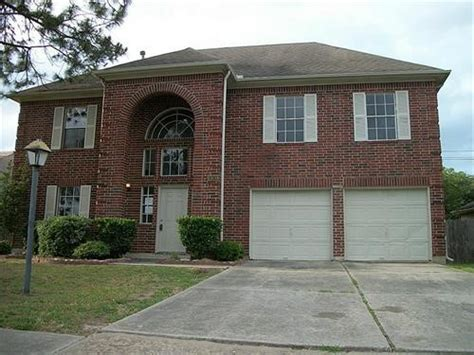 houses for sale 77082 77082 houses for sale 77082 foreclosures search for reo houses and bank owned homes
