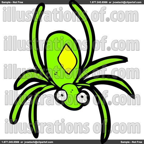 Itsy Bitsy Animals itsy bitsy spider clipart