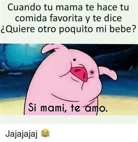 imagenes de yo si te extraño 25 best memes about espanol espanol memes