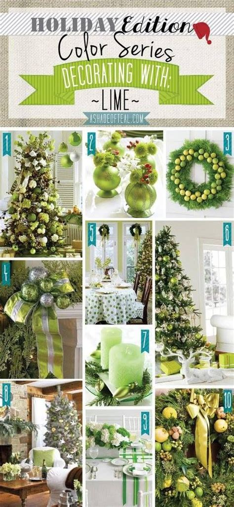 2017 christmas trends christmas trends 2018 2019 how to organize