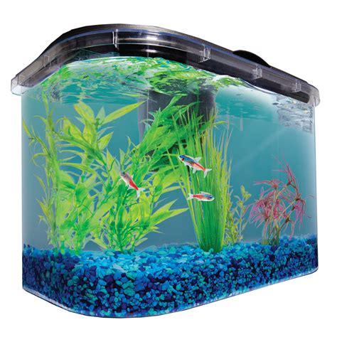 petco prices imagitarium freshwater aquarium petco