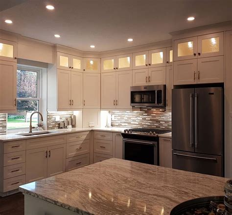 kitchen cabinet manufacturers ontario 100 kitchen cabinet manufacturers ontario drawer