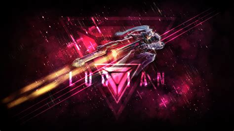 wallpaper craft projects project lucian wallpaper by xxdeviouspixelxx on deviantart