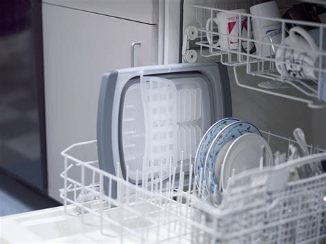 kitchen dish rack ideas decor tips amusing collapsible dish drainer for plates