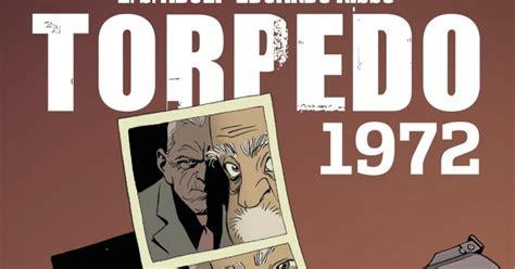 libro torpedo 1972 rese 241 a de torpedo 1972 de abul 237 y risso