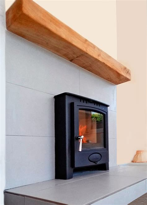 fireplace accessories nj fitting hearths surrounds and accessories home fires