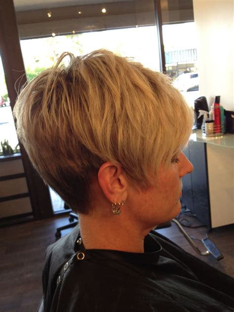 voted best hair cut in phoenix for women 28 best haircuts images on pinterest hair cut short