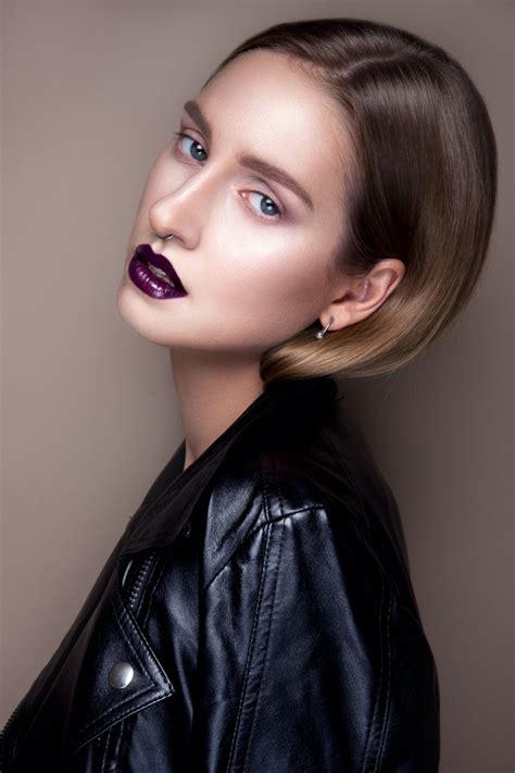 Coupe Cheveux Femme Mode by Les Coupes Courtes Tendances De L Automne Hiver Magazine
