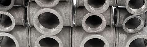 mild steel tee section mild steel fittings for heavy duty purposes from metal