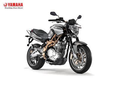 Gambar Dan Mixer Yamaha gambar modifikasi motor yamaha scorpio terbaru sporty dan