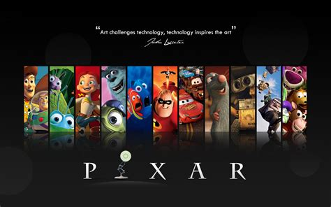 wallpaper hd disney pixar pixar wallpapers hd wallpapers id 9261