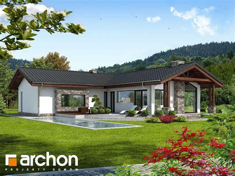 il giardino legno il giardino della casa prefabbricata in legno domus green