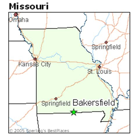 mortgage house bakersfield best places to live in bakersfield missouri