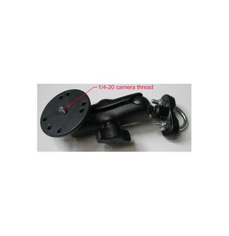 ram handlebar mount ram handlebar mount