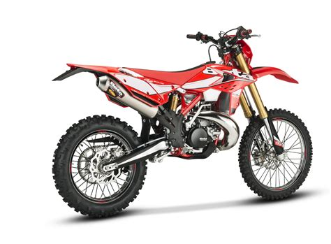 Beta Motorrad At by Gebrauchte Beta Rr 250 2t Motorr 228 Der Kaufen
