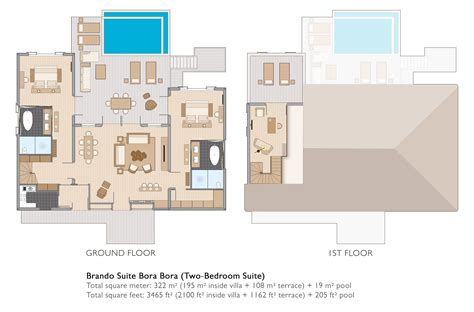 660 sq ft to meters 100 square to square meter 40 square meters to square capitangeneral cool 600