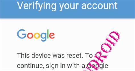 cara membuat akun google di hp samsung j1 cara bypass frp google akun samsung j1 ace j111f serba