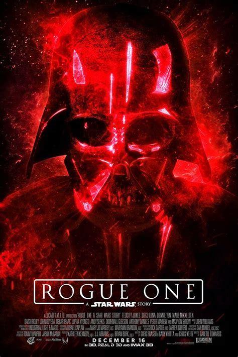 rogue one a star rogue one a star wars story 1039830 uludağ s 246 zl 252 k galeri