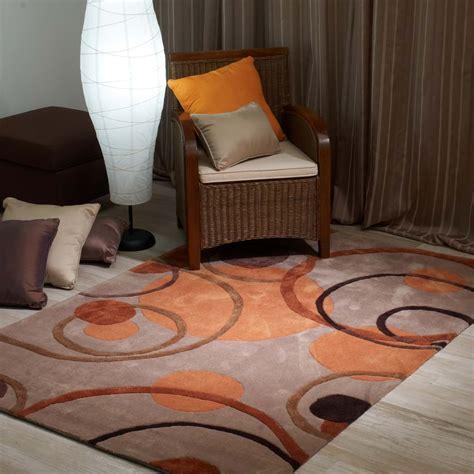 comprar alfombras modernas alfombra  barata modelo roubaix sancarloses comprar