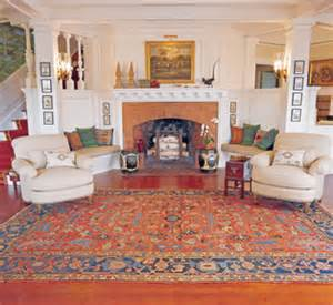 how to decorate with rugs rug master decorating with oriental rugs