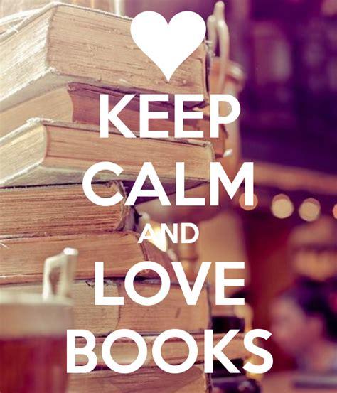 8 Books I Loved As A by Los Mil Libros Keep Calm Y Divi 233 Rtete Leyendo