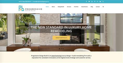 design build contract florida fort myers fl progressive builders becomes progressive