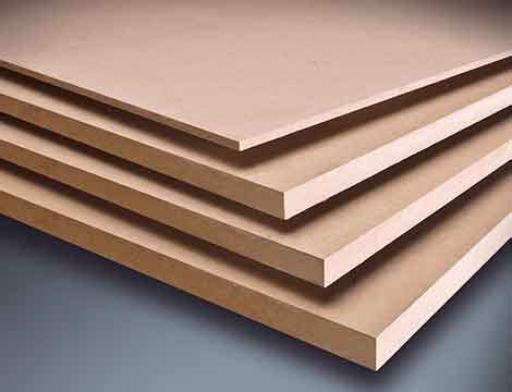 Fiber Board pacific medium density fiberboard ultrastock