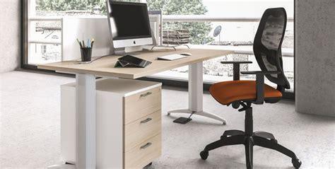 linea ufficio torino mobili per ufficio moncalieri design casa creativa e