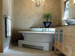 badewanne verkleiden badewanne fliesen verkleiden gispatcher