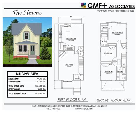 katrina cottage house plans the simone katrina cottage house plans