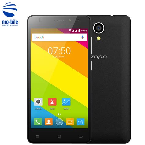 Zopo C2 3g Android 6 0 5 0 Inch Mtk6580 1 3ghz 1g 8g zopo c2 android 6 0 5 0 inch 3g smartphone mtk6580 1 3ghz 1gb ram 8gb rom bluetooth 4
