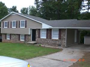 atlanta home rentals 7323 merlin way riverdale ga 30296 us atlanta home for