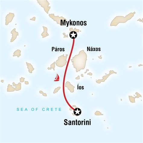 greece sailing packages sail greece honeymoons