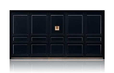Garage Door Fronts by Ego Garage Door Garage Door Collection Silvelox