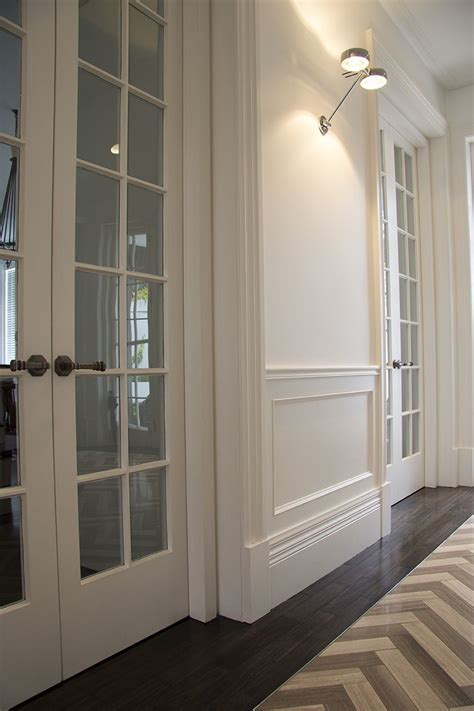 New Wainscoting by 21 Best Image About Wainscoting Styles For Your Next