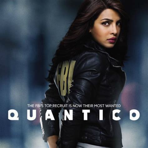 film quantico quantico review what does the indian media think of