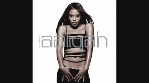 aaliyah rock the boat not on itunes aaliyah are you feelin me youtube