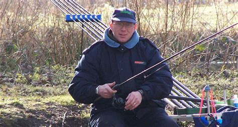 pike fishing boat hire wroxham norfolk angling boat hire and guiding services fish