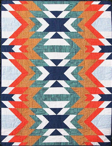 Navajo Quilts by 25 Best Navajo Pattern Ideas On Tapestry